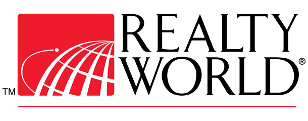 Realty World - Villa California